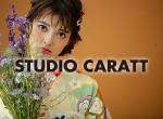 スタジオキャラット イオンモール羽生店の店舗サムネイル画像