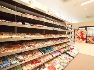 一蔵 アリオ市原店の店舗画像5