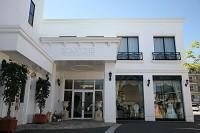 BLANCHE むつ ササキ美容院店の店舗画像1
