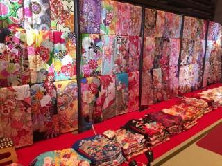 七福人 水沢本店の店舗画像2