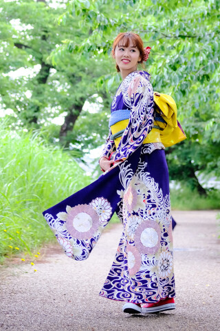 着物姫/幸三郎ウェディングの店舗画像6