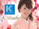 Kスタジオ 静岡南店の店舗サムネイル画像
