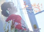 京呉服 ふじやの店舗サムネイル画像