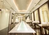 ホテルオークラ福岡衣裳サロン ベルラフィーネの店舗画像1