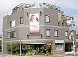 フォト・C・スタジオの店舗画像1