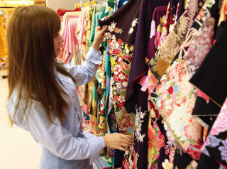 京美(きょうび) 長浜店の店舗画像1