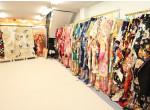 京美(きょうび) 長浜店の店舗サムネイル画像
