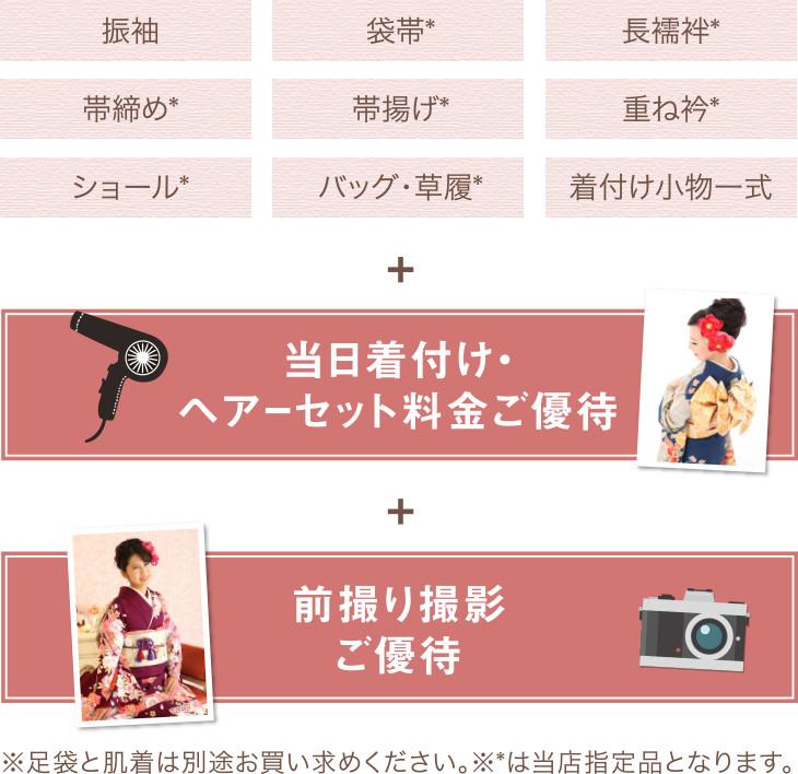 set_item_02