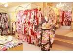 レンタル 振袖館 翔の店舗サムネイル画像