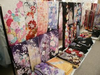 ウエディングコスチュームHIROTA草津店の店舗画像1