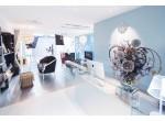 マリーマーブル 神戸フォトスタジオの店舗サムネイル画像