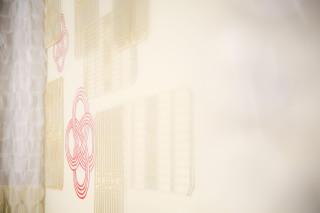FURISODE ARC 渋谷店の店舗画像2