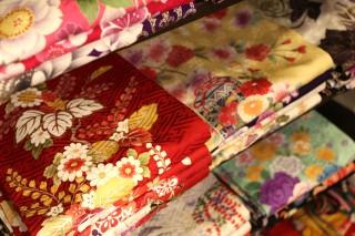 きものサロン金澤紅屋の店舗画像3