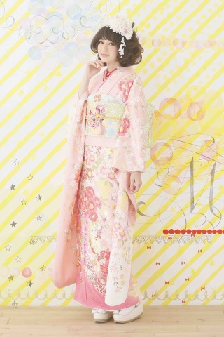 mg402の衣装画像1