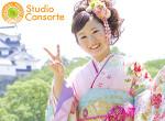 Studio Consorte 滋賀店の店舗サムネイル画像