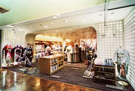 きものやまと 玉川髙島屋ショッピングセンター店の店舗画像3