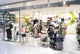 きものやまと なでしこ浦和パルコ店の店舗画像1