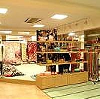 花いち都屋 帯広店の店舗画像2