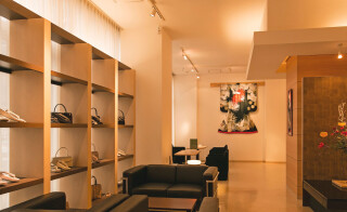HANAICHI 花いち都屋 札幌総本店の店舗画像1