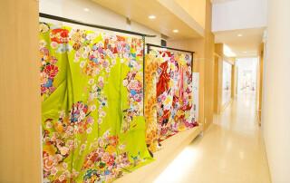 HANAICHI 花いち都屋 札幌総本店の店舗画像5