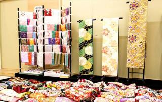 HANAICHI 花いち都屋 札幌総本店の店舗画像6