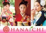 HANAICHI 花いち都屋 札幌総本店の店舗サムネイル画像