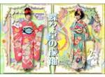 蝶々堂・呉服の丸藤の店舗サムネイル画像