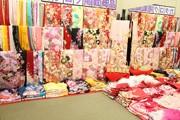 ジョイフル恵利 阿南店の店舗画像2