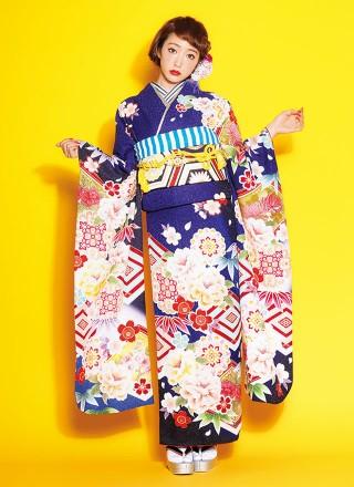 Sweet Angel〜SA-K464の衣装画像1
