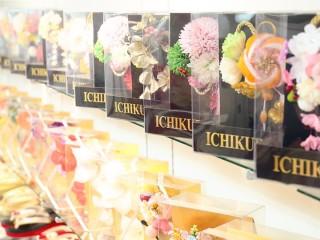 一蔵 名古屋駅前店の店舗画像6