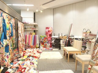 一蔵 上野店の店舗画像1