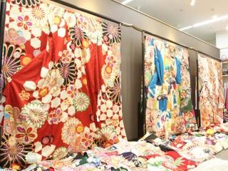一蔵 上野店の店舗画像2