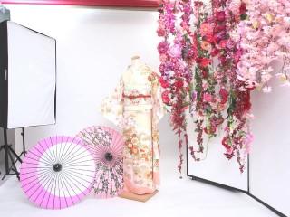 一蔵 上野店の店舗画像3
