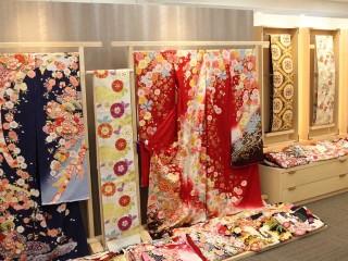 一蔵 上野店の店舗画像4