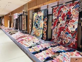 小川屋の店舗画像1