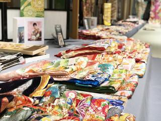 小川屋の店舗画像2