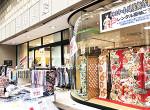 小川屋の店舗サムネイル画像