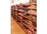 トータルウエディングハウス美優館宮崎店の店舗サムネイル画像