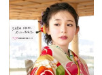 笑顔創造写真館 nico(ニコ)八丁堀店の店舗サムネイル画像