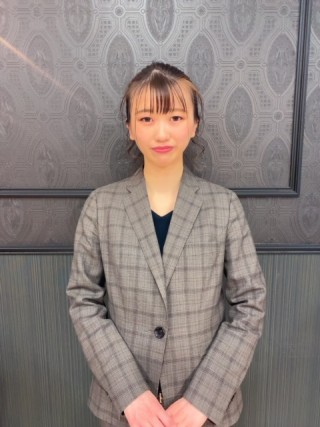 香川のスタッフ画像