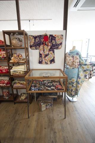 きもの ふりくの店舗画像3