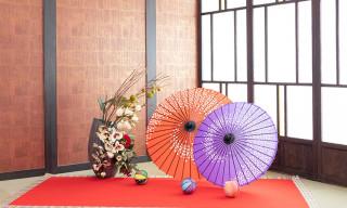 総合貸衣裳館Mai 豊明の店舗画像6