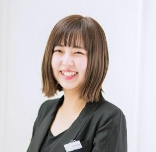 Yoshidaのスタッフ画像