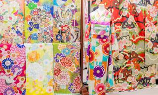 総合貸衣裳館Mai 清洲の店舗画像2