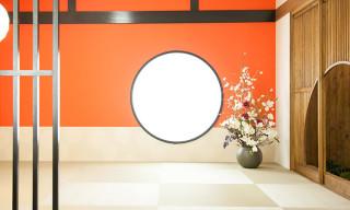 総合貸衣裳館Mai 清洲の店舗画像4