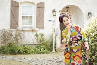 振袖&フォトスタジオさくら 川口スタジオの店舗画像6