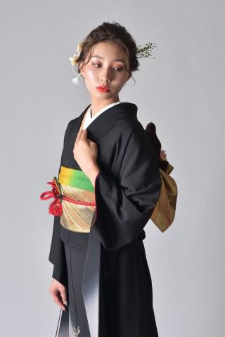 振袖Style館Lavie GIFT創造館伊勢崎サロンの店舗画像2