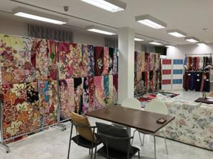 振袖Style館Lavie GIFT創造館高崎店の店舗画像3