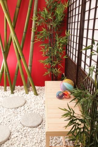 フォトスタジオ ワタナベの店舗画像3