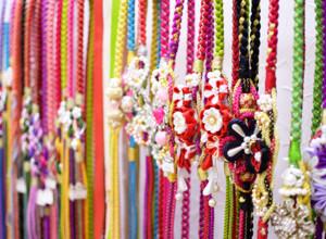 ファミリースタジオ トリアス久山店の店舗画像6